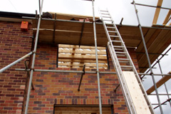 trusted extension quotes Owston